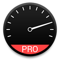 SpeedView Pro 3.1.2 (v3.1.2) apk download