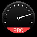 SpeedView Pro 3.1.2 apk