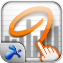 Splashtop Whiteboard 1.9.9.4 apk