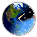 TerraTime 3.8 (v3.8) apk download