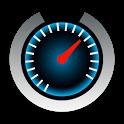Ulysse Speedometer Pro 1.8.12 apk