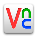 VNC Viewer v1.2.5.108866 apk download