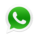 WhatsApp Messenger v2.9.6100 apk download