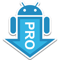 aTorrent PRO – Torrent App 2.0.3.0 (v2.0.3.0) apk download