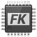 franco.Kernel updater 9.3.1 (v9.3.1) apk download