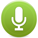 Call Recorder 1.4 apk download