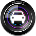 CaroO Pro (Blackbox & OBD) v2.0.3 apk download