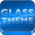 GLASS APEX/NOVA/GO THEME 4.9 (v4.9) apk download