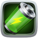GO Battery Saver & Widget Premium 4.06 apk download