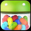 Jelly Bean Keyboard PRO 1.9.8 apk