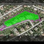 Locus Map Pro apk