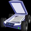 Mobile Doc Scanner (MDScan) 2.0.29 apk