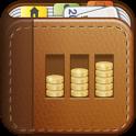 My Budget Book 3.9.7 apk download
