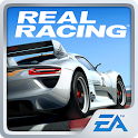 Real Racing 3 1.1.11 APK Download (Unlimited Gold/Medals/Unlocked)