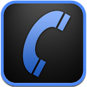 RocketDial Dialer&Contacts Pro 3.5.3 (v3.5.3) apk download