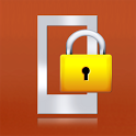 Root Call Blocker Pro 1.8.3.31 apk download