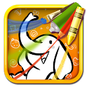 Color & Draw for kids 4.0 apk download