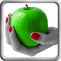 Color Splash Effect Pro 1.4.8 apk download