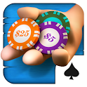 Governor of Poker 2 Premium 1.0.0 apk download