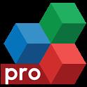OfficeSuite Pro 7 (PDF & HD) 7.2.1276 apk