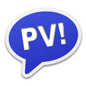 Perfect Viewer Donate 2.0.2.2 apk download