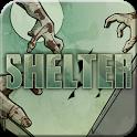 Shelter 1.2.8 apk download