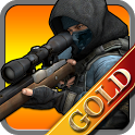 Shooting club 2: Gold 3.6.29 apk download