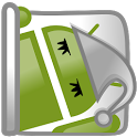 Sleep as Android Full 20130605 apk download