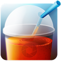 Smoothie Photo Editor 1.1 apk download