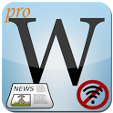 Wiki Encyclopedia pro 3.1.9 apk download
