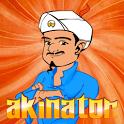 Akinator the Genie 2.3 apk