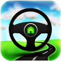 Car Home Ultra 3.33 apk download
