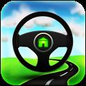 Car Home Ultra 3.3.3 apk