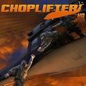 Choplifter HD v1.0 apk download