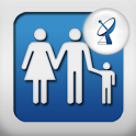 Family Tracker 3.3.23 apk download