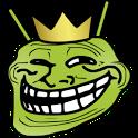 Memedroid Pro 3.02 apk download