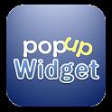 Popup Widget 1.3.0 apk download