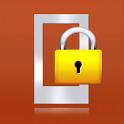 Root Call Blocker Pro 1.8.3.38 apk download