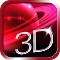 SkyORB 2.0.2 build 82 apk download