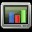SystemPanel App / Task Manager 1.3.0 apk download