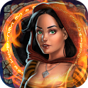 Tainted Keep v1.0 apk download
