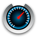 Ulysse Speedometer Pro 1.8.18 apk download
