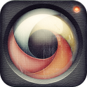 XnRetro Pro 1.30 apk download