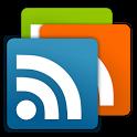 gReader Pro (Google Reader) 3.3.4