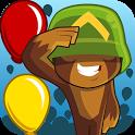Bloons TD 5 2.0 apk download