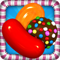 Candy Crush Saga 1.16.0 Mod apk download