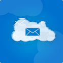 Cloud SMS 2.1.18 apk download