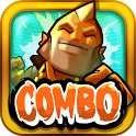 Combo Crew 1.2.0 apk download