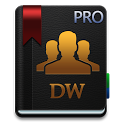 DW Contacts & Phone & Dialer 2.5.4.1-pro apk download