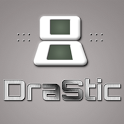 DraStic DS Emulator 2.1.2a Apk Full Cracked